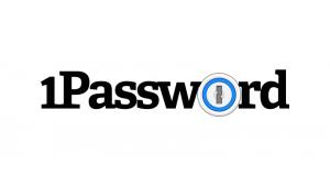 1Password 7.7 Pro Mac Setup With Lifetime License Key Free Download