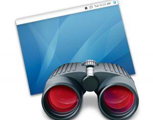 Apple Remote Desktop 3.9.4 Crack Update Mac (ARD) Download