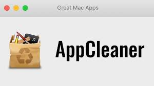 App Cleaner And Uninstaller 7.0 Crack with License Key Download 2020