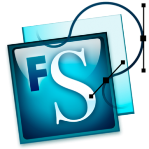 FontLab Studio 7.1.4.7515 Crack With Serial Number 2020 Free Download