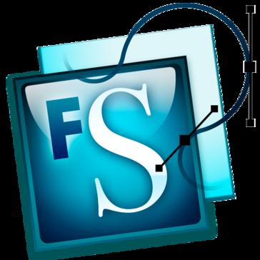FontLab Studio 7.1.2.7436 Crack With Serial Number Download 2020