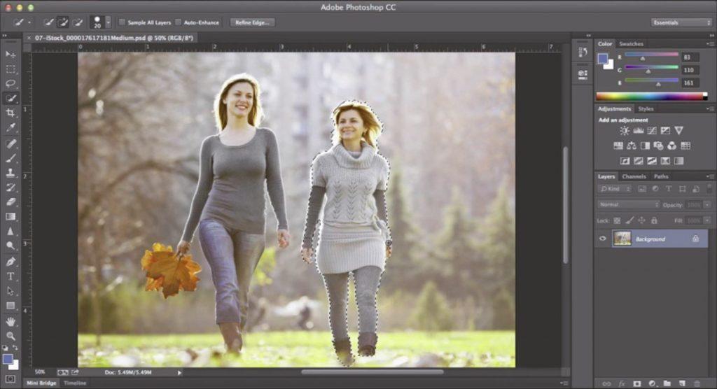 Adobe Photoshop Lightroom 10.2 Crack 2021 Full Free Download