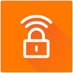 Avast SecureLine VPN 5.5 522 Crack With License Key