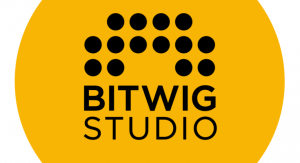 Bitwig Studio 3.3 Crack With Serial Number 2021 [Latest] Free
