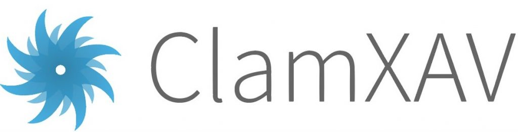 ClamXAV 3.1.1 Registration Key With Crack Free Download