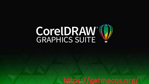 CorelDraw Graphic Suite 2020 Crack With Serial Number Free Download
