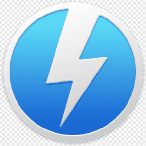DAEMON Tools For Mac 8.2.715 Crack With Serial Number Download