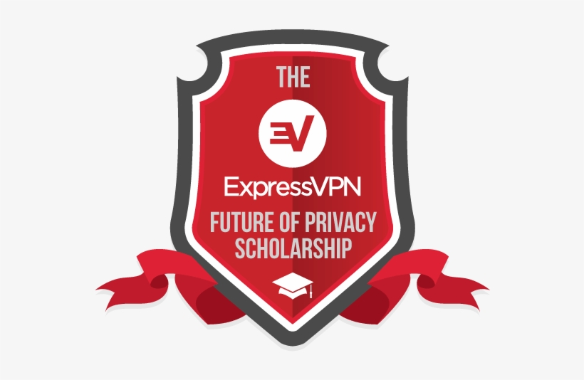 Express VPN 9.0.14 Activation Code With Lifetime Crack 2020 Free