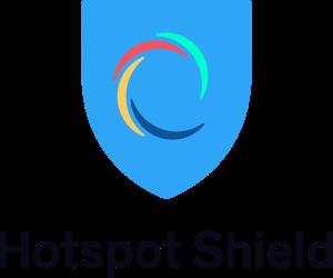 Hotspot Shield VPN Elite 16.25.18 Crack With License Key Download 2020