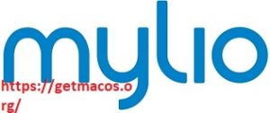 Mylio 3.14 Crack With Serial Key 2021 Free Download