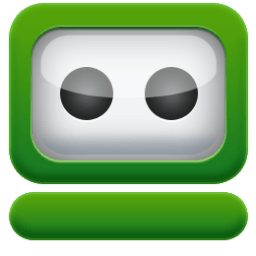 RoboForm 9.0.0 Lifetime License Key With Crack 2021 Free Download
