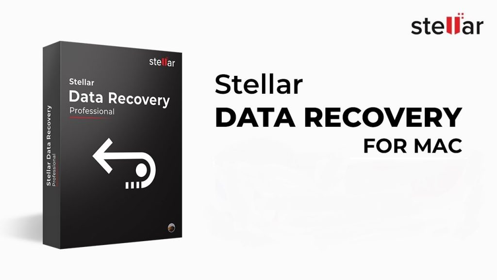 Stellar Phoenix Data Recovery 9.0.0.5 Crack [All Editions] With Key 2020
