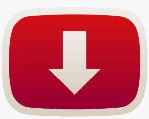 Ummy Video Downloader 1.72 Crack With License Key 2021 Download