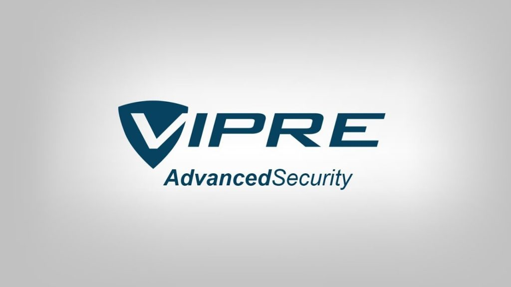 VIPRE Advanced Security 11.0.26 Lifetime Crack With Product Key 2020