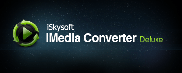 iSkysoft iMedia Converter Deluxe 10.1.0 Crack With Key 2020 Download
