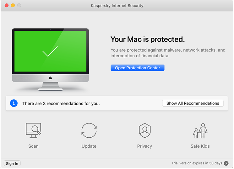 Kaspersky Total Security 20.0.14 Crack With Lifetime Activation Code