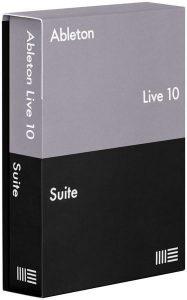 Ableton Live 10.1.30 Crack With Keygen 2021 Free Download
