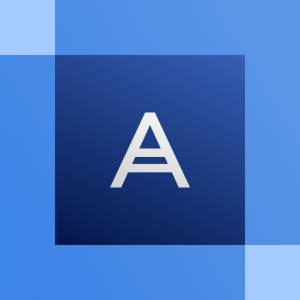 Acronis True Image 2021 Crack With Serial Number [Updated] Free