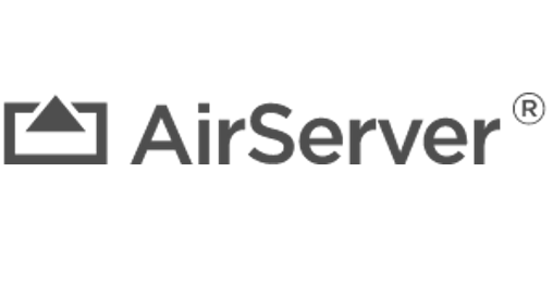 AirServer 7.2.6 Activation Key With Crack 2021 [Updated] Free