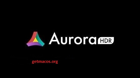 Aurora HDR 2020 Crack With Activation Key Free Download