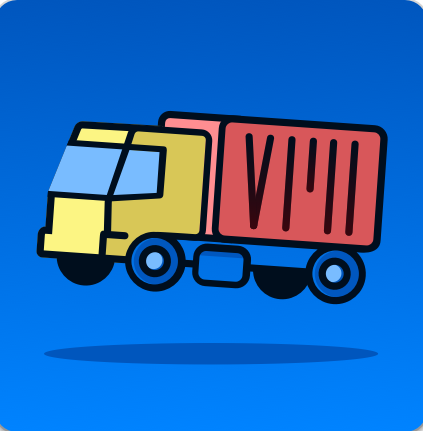 Cargo VPN Crack 2021 With Activation Code [Latest Version] Free