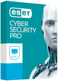ESET Cyber Security 6.10.600 Crack With License Key 2021 Free Download