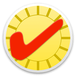 EtreCheck Pro 6.5.2 Crack With License Number 2021 [Latest] Free