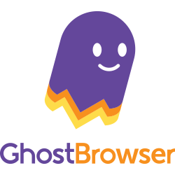 Ghost Browser 2.1.1.7 Crack With Activation Key Free Download
