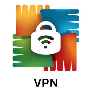 AVG Secure VPN 2020 Crack With Serial Key Free Download