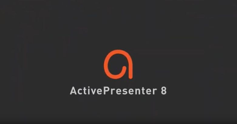 Active Presenter 8.3.1 Crack With Product Key 2021 Free Download