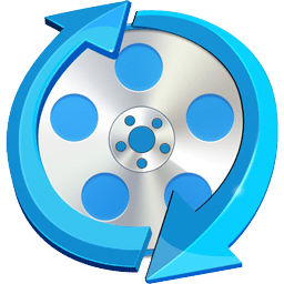 Aimersoft Video Converter 5.7.1 Crack With Registration Code 2020
