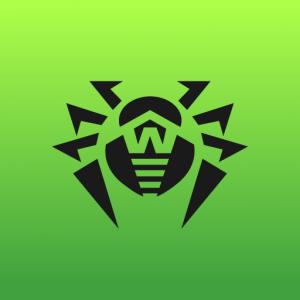 Dr.Web Anti-virus 12.0.2 Crack With License Key 2021 Free Download