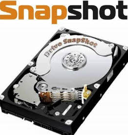Drive SnapShot 1.48.0.18827 Crack With Serial Number 2020
