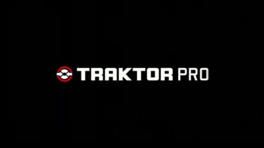Traktor Pro 3.4 Crack With Serial Key 2020 Free Download