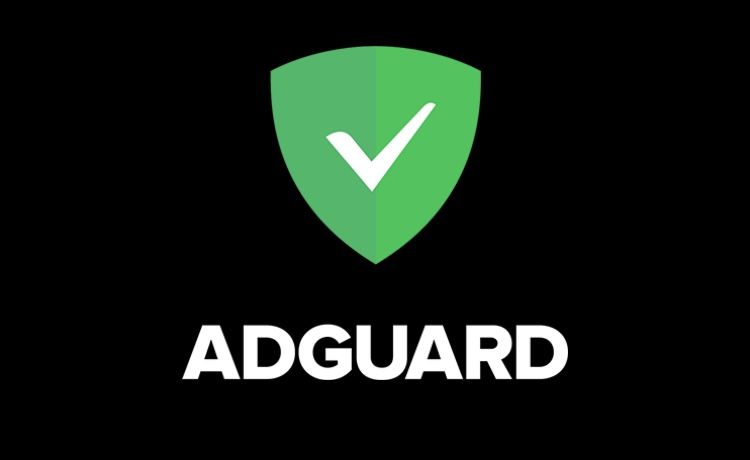 Adguard v2.5 Crack With License Key 2020 Free Download