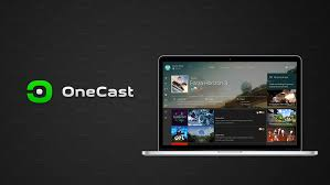 OneCast 1.14 Crack With License Key 2021 [Latest] Free Download