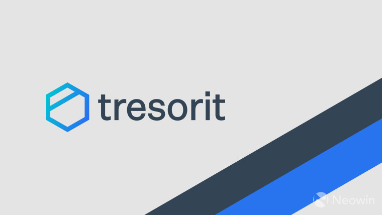 Tresorit 3.5.1994.1520 Crack With Serial Key 2021 Free Download