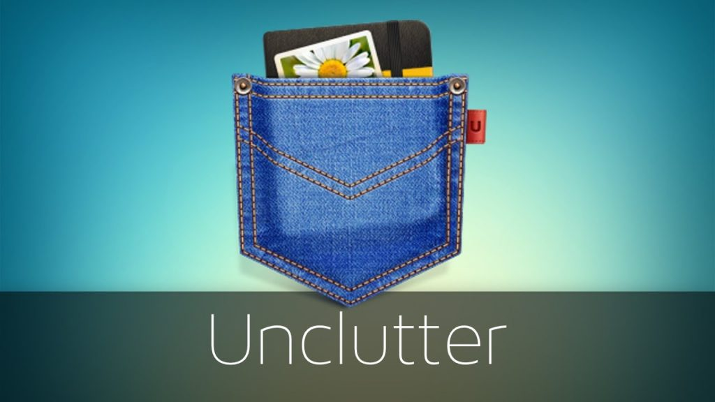 Unclutter 2.1.2200 Crack With Registration Code 2020 Free Download