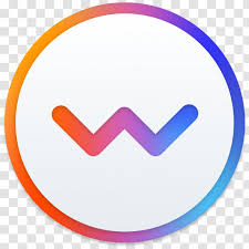 WALTR for Mac 2.6.27 Crack With Activation Key 2020 Free Download