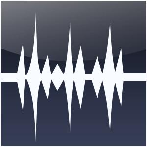 WavePad Sound Editor 11.17 Crack With Registration Code 2020