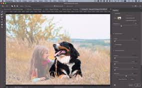 Adobe Photoshop v22.0 Crack 2021 With Serial Key Free Download