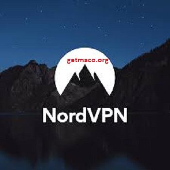 NordVPN 5.11.0 Crack With License Key 2020 Mac Free Download
