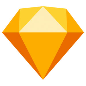Sketch 76.1 Crack With License Key 2021 Free Download