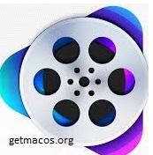 VideoProc 4.0 Crack With Registration Code 2020 Free Download