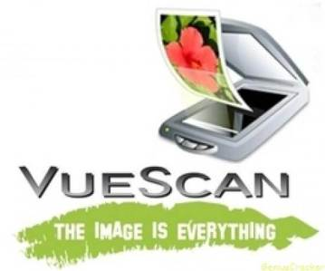 VueScan 9.7.37 Crack With Activation Code 2020 Free Download