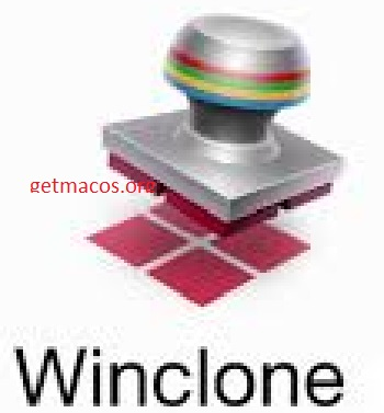Winclone 9.0 Crack With License Key 2020 Free Download