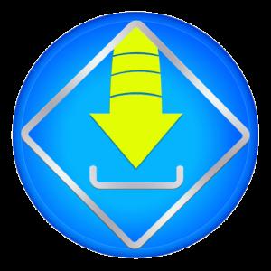 Allavsoft Video Downloader Converter 3.23.3 Crack With Serial Key 2021