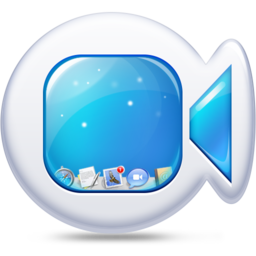 Apowersoft Screen Recorder Pro 2.9.3.5 Crack With Activation Code