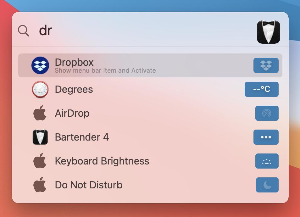 Bartender 4.0.45 Crack Mac 2021 Free Download