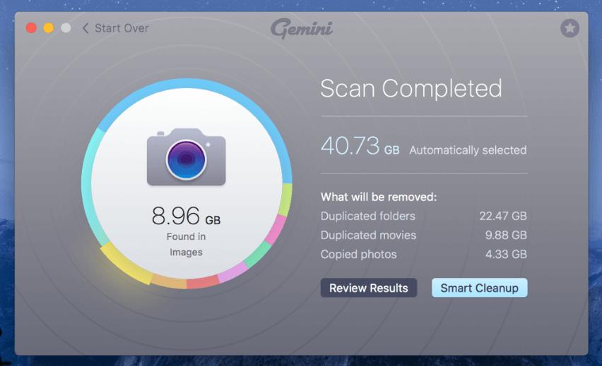 Gemini 2.7.2 Crack with Mac Serial Key 2021 Free Download